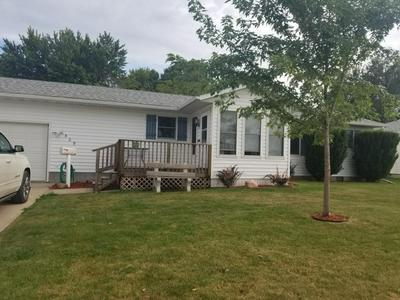 509 W NEBRASKA ST, Lenox, IA 50851 - Photo 1