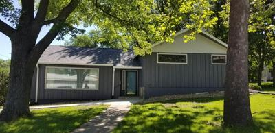 146 GENEVA DR, Oskaloosa, IA 52577 - Photo 1