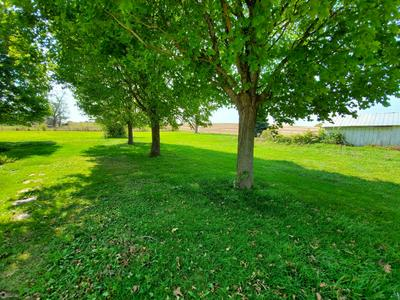 9727 HIGHWAY T38 S, LYNNVILLE, IA 50153 - Photo 1