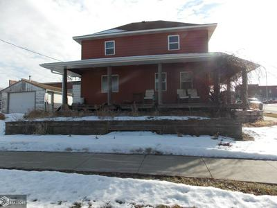 302 WASHINGTON ST, AUDUBON, IA 50025 - Photo 2