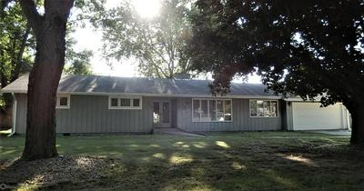 506 10TH ST SW, HUMBOLDT, IA 50548 - Photo 1