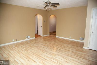 106 W RIPPEY AVE, BAXTER, IA 50028 - Photo 2