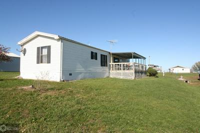 127 CHEYENNE RD, MELROSE, IA 52569 - Photo 1