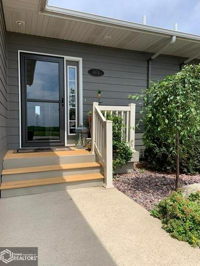 101 SPRING VALLEY DR UNIT B, LIVERMORE, IA 50558 - Photo 2