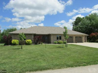 2012 W RIVER DR, HUMBOLDT, IA 50548 - Photo 1