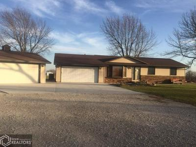 929 S SMITH ST, LAMONI, IA 50140 - Photo 2