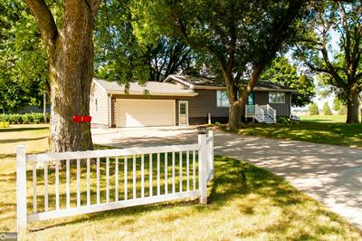 1 PARK RD, HUMBOLDT, IA 50548 - Photo 2