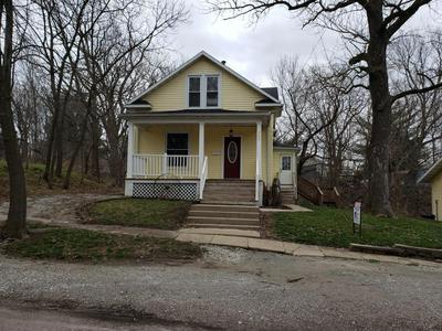 280 S 10TH ST, Hamilton, IL 62341 - Photo 2