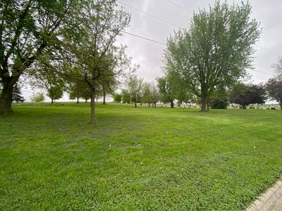N/A N ARLINGTON STREET, AUDUBON, IA 50025 - Photo 1