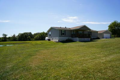 2472 305TH ST, DANVILLE, IA 52623 - Photo 2