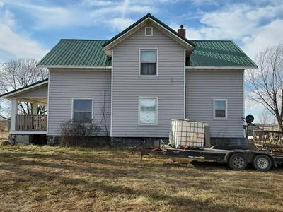 1464 AURORA RD, Lineville, IA 50147 - Photo 2