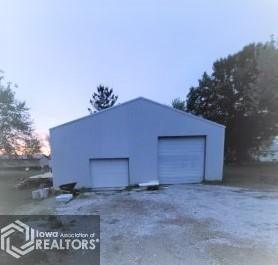 311 W 2ND ST, ORIENT, IA 50858 - Photo 2