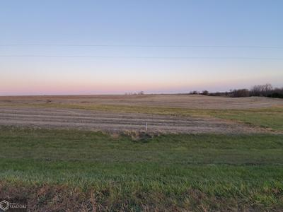 LOT 1 130TH AVENUE, MURRAY, IA 50174 - Photo 2