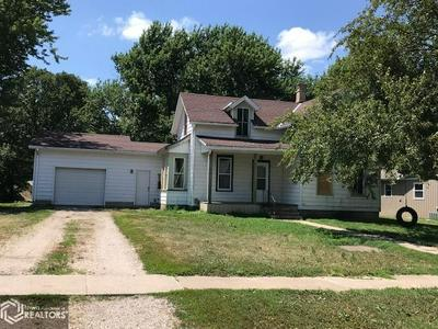 506 TAFT STREET, HUMBOLDT, IA 50548 - Photo 2
