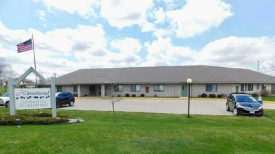 610 W IOWA ST APT 112, Greenfield, IA 50849 - Photo 2