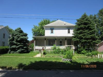 404 S 6TH ST, Fairfield, IA 52556 - Photo 2