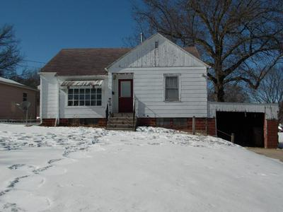 107 E DIVISION ST N, Audubon, IA 50025 - Photo 1