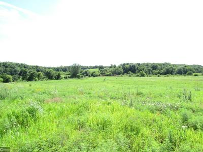 14050 QUINCE BLVD, BLOOMFIELD, IA 52537 - Photo 1
