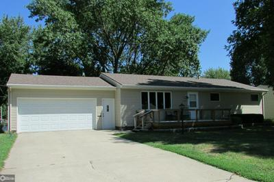1003 8TH ST S, HUMBOLDT, IA 50548 - Photo 1