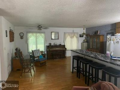 506 11TH ST N, HUMBOLDT, IA 50548 - Photo 2