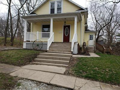 280 S 10TH ST, Hamilton, IL 62341 - Photo 1