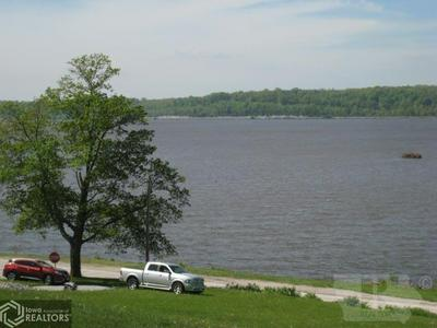 2 BLUFFWOODS DR, NAUVOO, IL 62354 - Photo 2