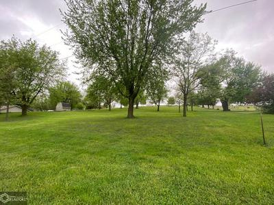 N/A N ARLINGTON STREET, AUDUBON, IA 50025 - Photo 2