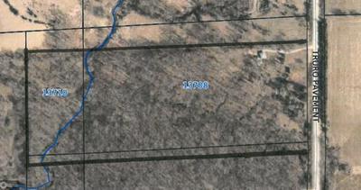 1025 TRURO PAVEMENT, OSCEOLA, IA 50213 - Photo 1