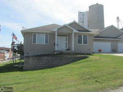 206 WALNUT ST UNIT 4, TRAER, IA 50675 - Photo 1