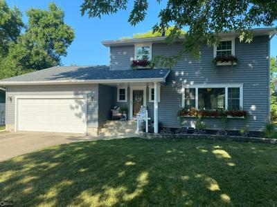 505 6TH ST N, HUMBOLDT, IA 50548 - Photo 1