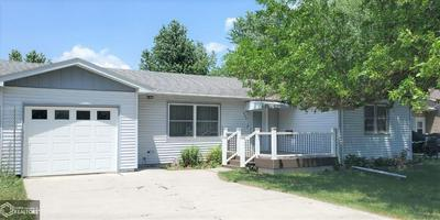 404 FIR ST, Schleswig, IA 51461 - Photo 1