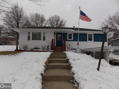 1206 BROADWAY ST, AUDUBON, IA 50025 - Photo 2