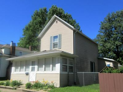 409 N D ST, Oskaloosa, IA 52577 - Photo 2
