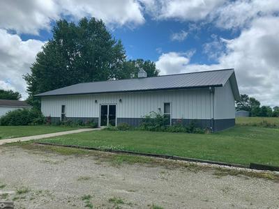 410 N DEWEY ST, Osceola, IA 50213 - Photo 2
