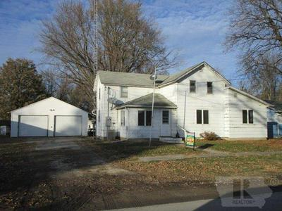 606 3RD AVE, LIVERMORE, IA 50558 - Photo 1