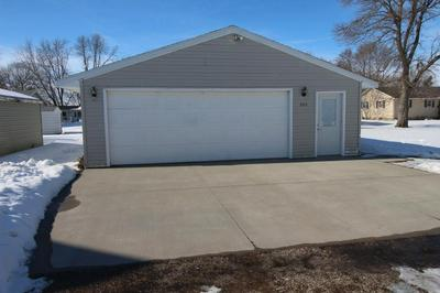 510 LUNDY ST, Duncombe, IA 50532 - Photo 2