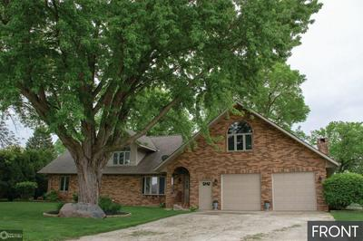 1503 8TH AVE N, HUMBOLDT, IA 50548 - Photo 1