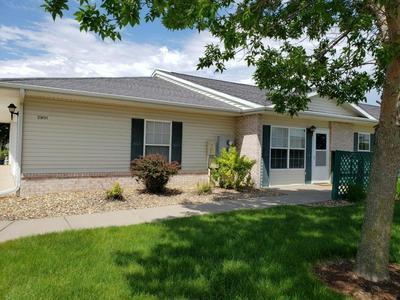 2901 W JEFFERSON AVE APT A, Fairfield, IA 52556 - Photo 1