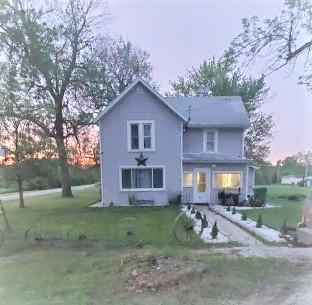 311 W 2ND ST, ORIENT, IA 50858 - Photo 1