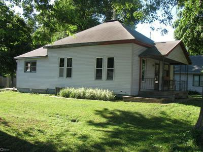 502 MANCHESTER ST, Emerson, IA 51533 - Photo 2