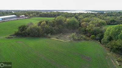 11071 HIGHWAY S70, MELROSE, IA 52569 - Photo 2