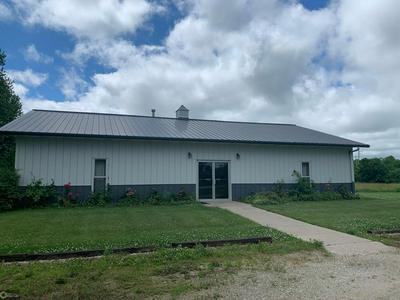 410 N DEWEY ST, Osceola, IA 50213 - Photo 1