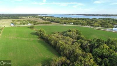 11073 HIGHWAY S70, MELROSE, IA 52569 - Photo 1
