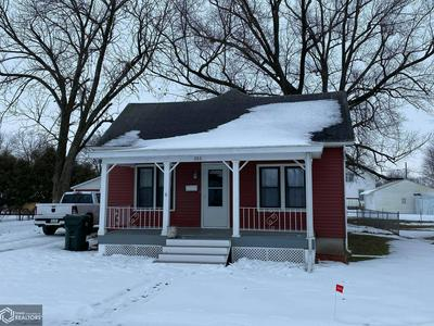 203 E MICHIGAN ST, DANVILLE, IA 52623 - Photo 1