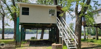 2 CABIN THE GETAWAY, GLADSTONE, IL 61437 - Photo 2