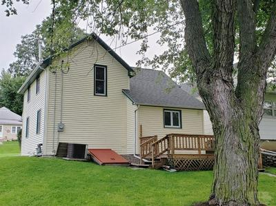 603 WASHINGTON ST, Audubon, IA 50025 - Photo 2