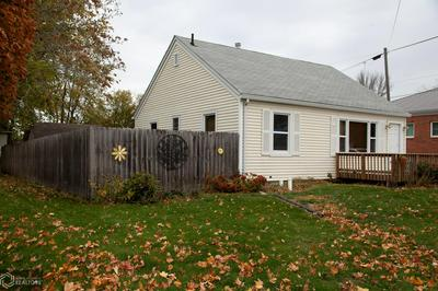 106 W RIPPEY AVE, BAXTER, IA 50028 - Photo 1