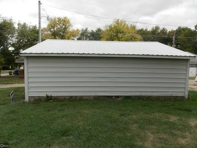 317 CHURCH ST, AUDUBON, IA 50025 - Photo 2