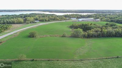 11322 HIGHWAY S70, MELROSE, IA 52569 - Photo 1
