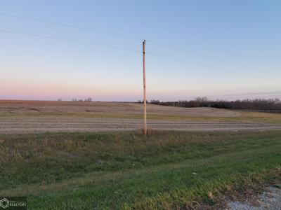 LOT 2 130TH AVENUE, MURRAY, IA 50174 - Photo 2